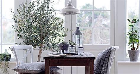 woonkamer accessoires landelijk de woonkamer landelijk inrichten woon online
