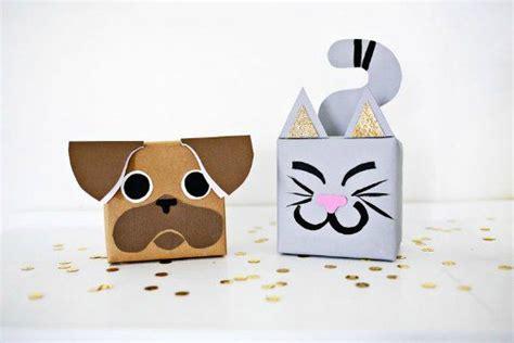 decorar regalos con fotos decorar regalos con dise 241 os de animales decoraci 211 n fiestas