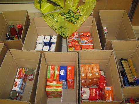banco alimentare verona colletta banco alimentare telepace verona official