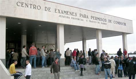 preguntas de examen de conducir en uruguay el nuevo examen de conducir ya est 225 en vigor