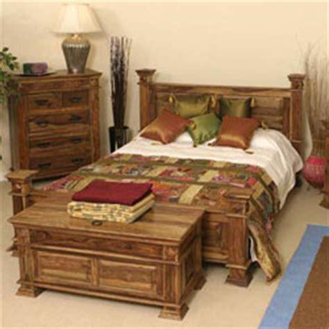 indian bedroom furniture classic interior design