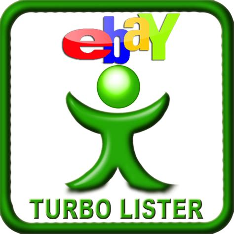 ebay turbo lister templates alternativen zu turbolister die besten turbolister