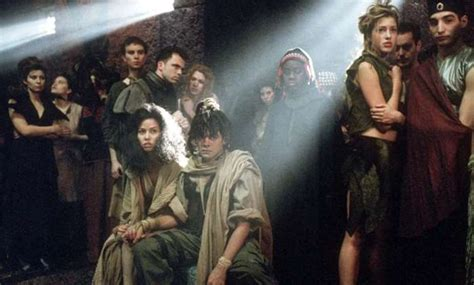 along with the gods part 1 cast stargate sg 1 what time is it on tv episode 2 series 1