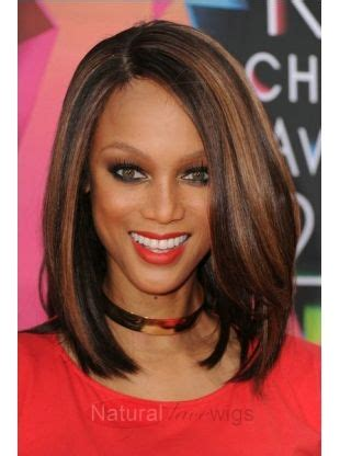 10 inches hair styles human hair lace wigs straight bob and 100 human hair on
