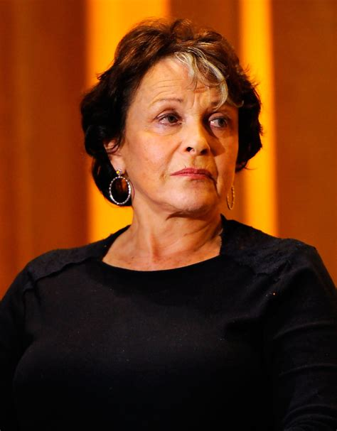 claire weinstein actress claire bloom photos photos q a following a special
