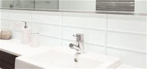 home depot wall tiles for bathroom bathroom tile