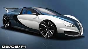 Bugatti Sedan New Bugatti Veyron 458 Turbo 2015 Vanquish Bmw