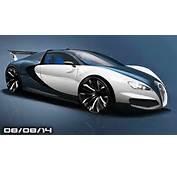 New Bugatti Veyron Ferrari 458 Turbo 2015 Vanquish BMW 1 Series