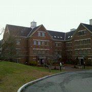 Mclean Hospital Detox Belmont by Mclean Hospital 11 Photos 32 Reviews Hospitals 115