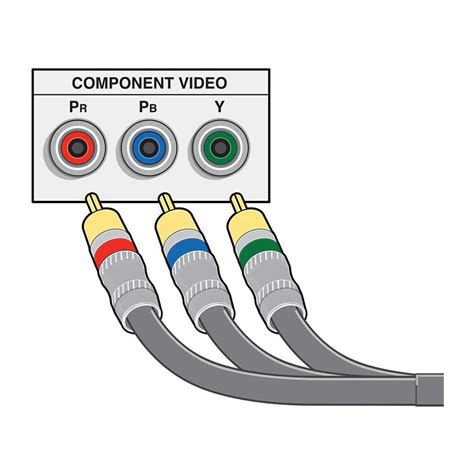 speaker box wiring diagram crutchfield wiring diagram