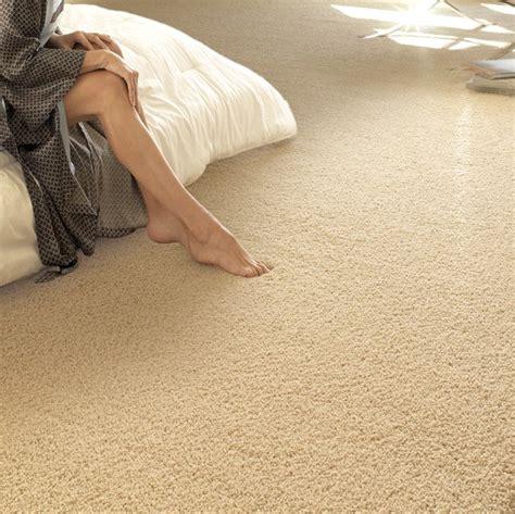 carpet trends   stylish   longterm
