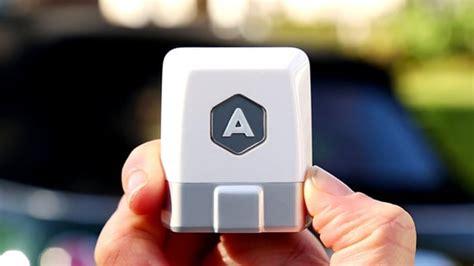 10 amazing gadgets on amazon under 35 doovi 5 cool gadgets you can buy on amazon 10 doovi