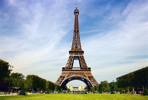 eifel tower 10 things you may not know about the eiffel tower