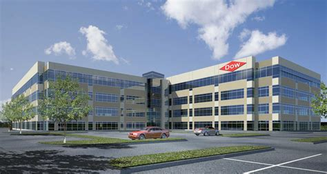 dow chemical dow chemical plans new compound for research houston chronicle