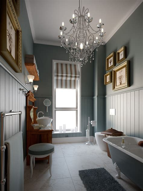 bathroom by design retro bathroom traditional rendering other