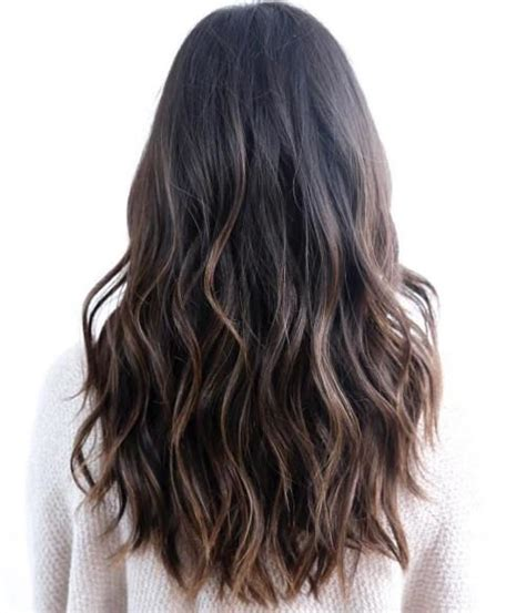 how long does hair ombre last 25 best ideas about long hair on pinterest layered hair