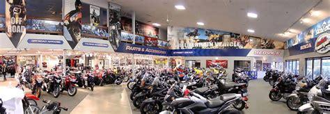 honda motorcycle dealerships in michigan dealership information everett powersports washington