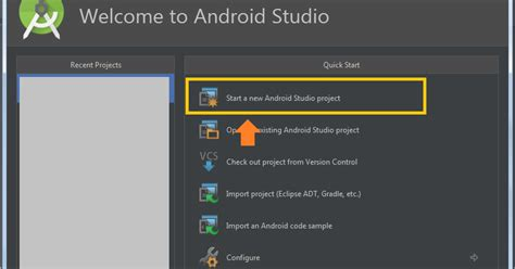 android studio tutorial kalkulator membuat kalkulator sederhana di android studio blog edinofri