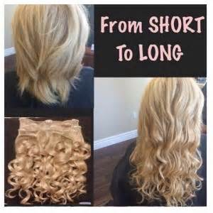hair extensions rochester mn top makeup artists in rochester mn gigsalad