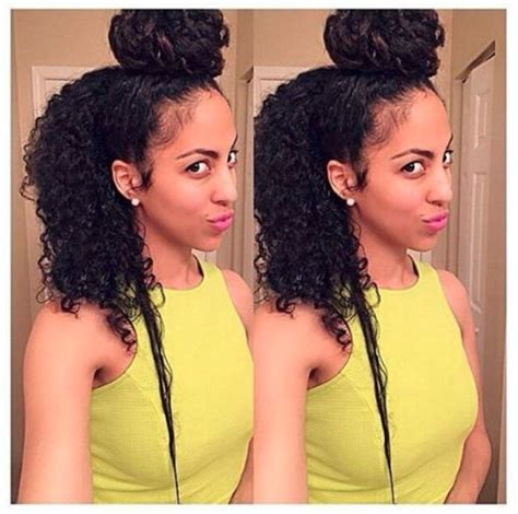 1991 hairstyles curly 78 images about prom hairstyles for black girls on