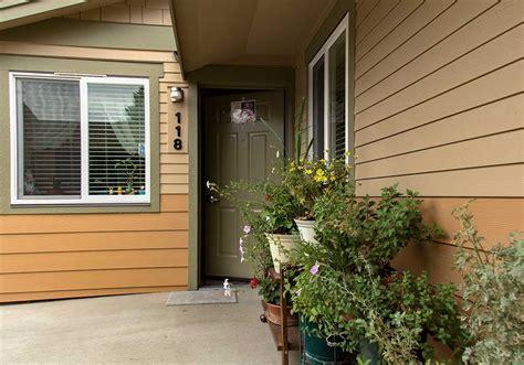 yakima housing authority yakima housing authority 28 images yakima housing