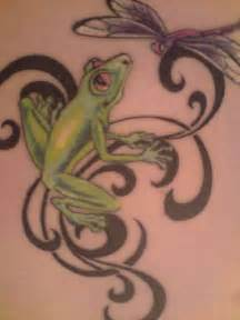 Post Navigation Frog Tattoo 91 Frog Tattoo 93 Pictures To Pin On » Home Design 2017