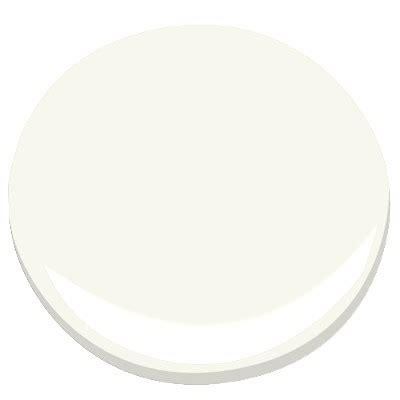 Bm117white mise en sc 232 ne simply white