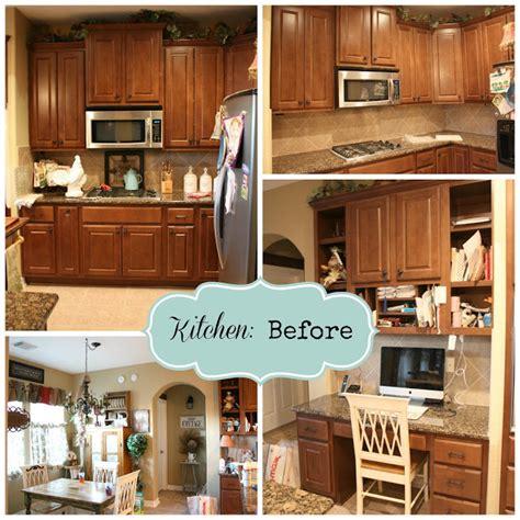 kitchen builder best 25 builder grade kitchen ideas on