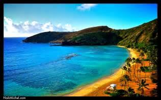 hawaii photography hawaiian desktop backgrounds