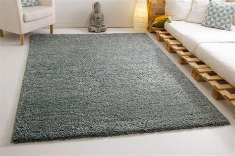 teppich 300x400 shaggy langflor hochflor teppich soft touch 6