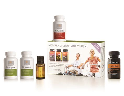 Restore Detox Reviews by Cleanse Restore Kit Therapeutic Essential Oils