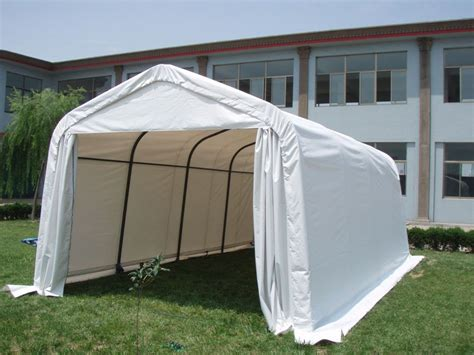 Temporary Awnings by Temporary Awnings Portable Car Garage New Car Release Date And Review By