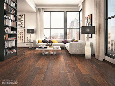 piso madeira 15 d 250 vidas respondidas sobre pisos de madeira casa br