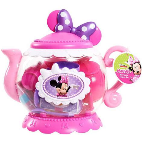Minnie Mouse Kitchen Playset minnie s mini kitchen playset walmart