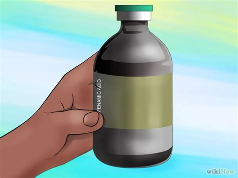 fever reducer for dogs how to reduce fever in cats 14 steps with pictures wikihow