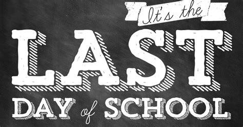 day  school travis intermediate