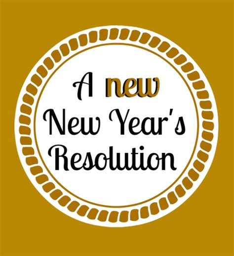 top 10 new year s resolutions easyday