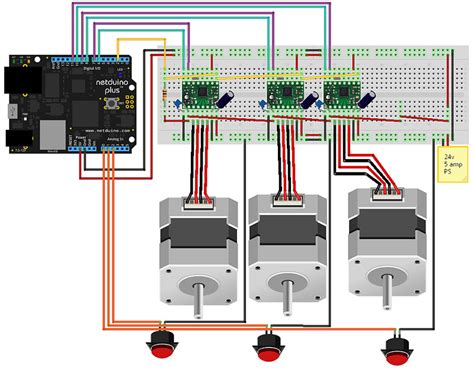 tutorial grbl arduino arduino grbl wiring diagram 27 wiring diagram images