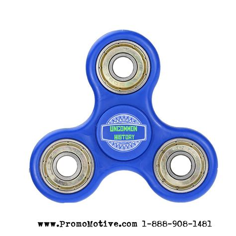 Promo Fidget Spinner Toys Pressfit Cube Bearing Fsz1 colleges order fidget spinners to help with adhd
