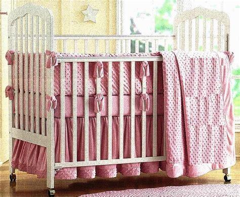 Drop Side Crib Fix by Nan Far Woodworking Recalls To Repair Drop Side Cribs Due
