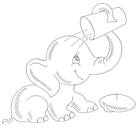 elephant yoga coloring page free elephant yoga coloring pages