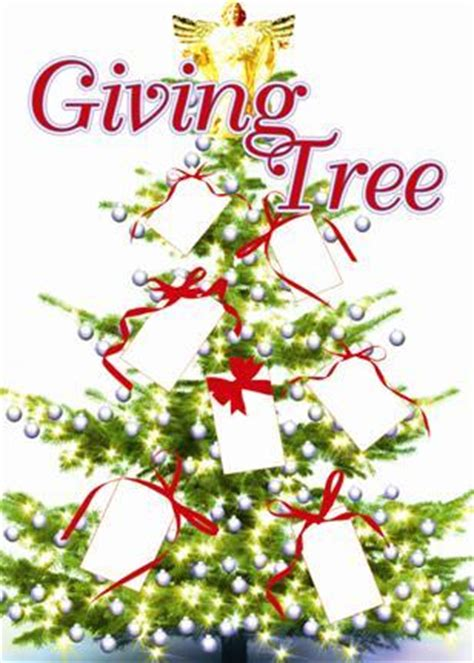 wadsworth kids the giving tree