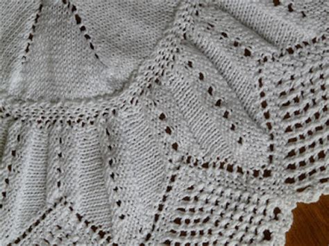 difference between knit and crochet crochet many knitted looks only new crochet patterns