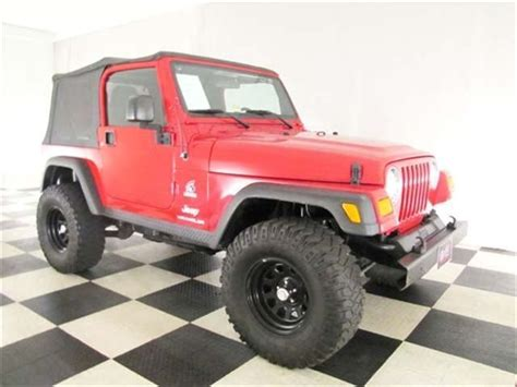 Jeep 31 Tires 17 Best Ideas About Jeep Wrangler Dealers On