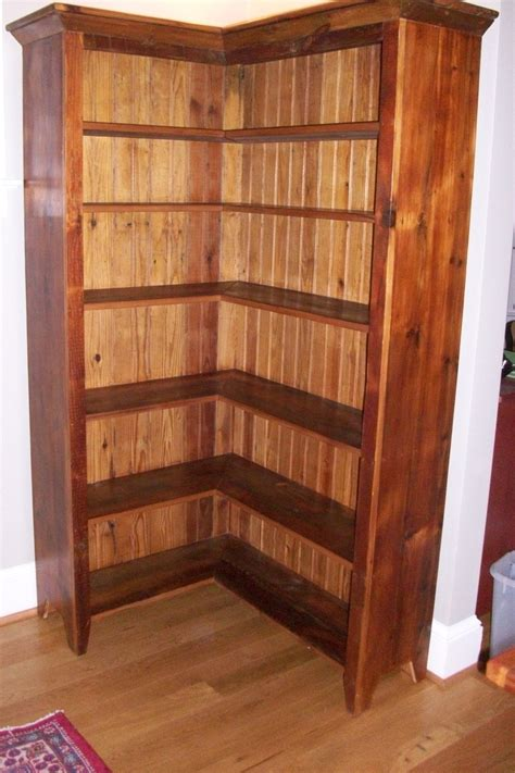 How To Build A Corner Bookcase Step By Step 17 best images about office on tung child