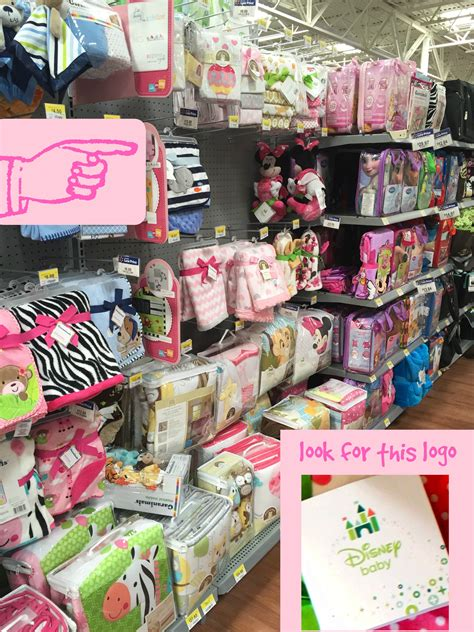 walmart baby section minnie mouse baby shower ideas events to celebrate