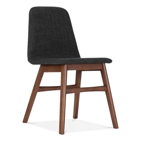 Dining Chairs Clearance Sale Cult Living Amara Upholstered Dining Chair In Grey Cult Uk