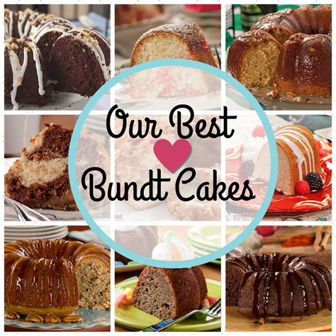 traditional bundt cake recipe best bundt cake recipes from scratch food cake recipes