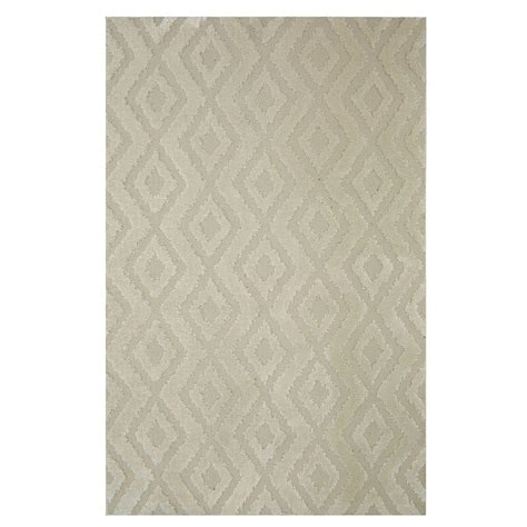 home depot mohawk area rugs mohawk home hshire 8 ft x 10 ft area rug 000224 the home depot