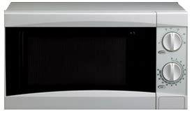 Microwave Jmg bajaj lg microwave ovens from rs 982 starcj savemoneyindia